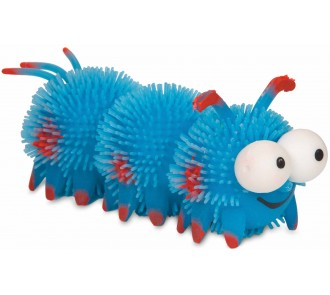 Furry Fun Bug (Pack of 4)