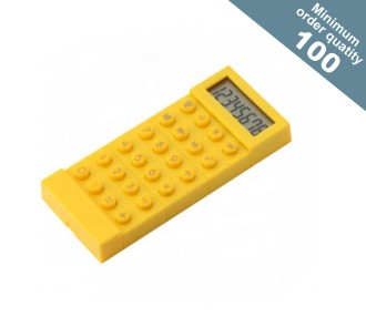 Funky Calculator