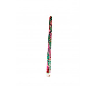 Glitter Wand - Pack of 3