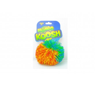 Koosh Ball - 11cm