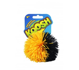 Koosh Ball - 8cm