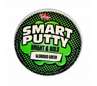 Bright & Bold Smart Putty