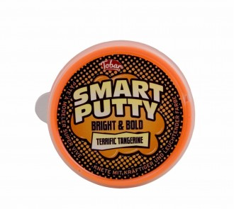 Mini Smart Putty