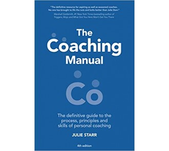 The Coaching Manual