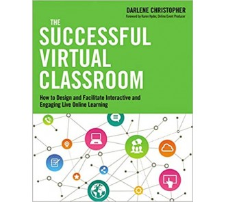 The Successful Virtual Classroom