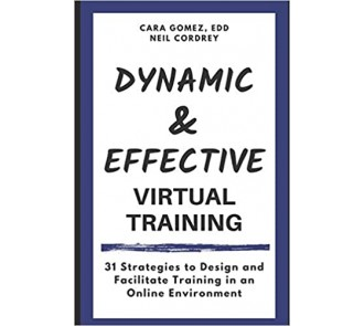 Dynamic and Effective Virtual Training