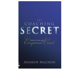 The Coaching Secret