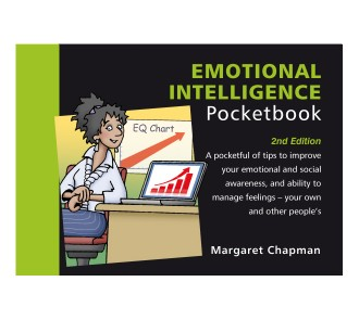 Pocketbook - Emotional Intelligence