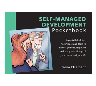 Pocketbook - Self-managed Development