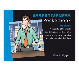 Pocketbook - Assertiveness