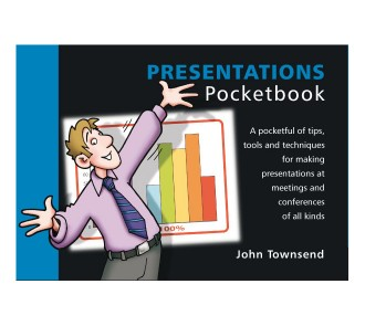 Pocketbook - Presentations