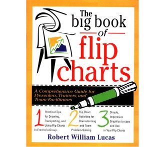 Big Book of Flip Charts