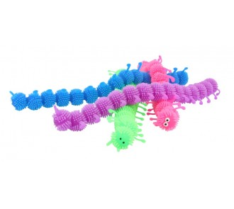 Stretchy Centipede (Pack of 4)