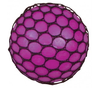 Squishy Mesh Ball