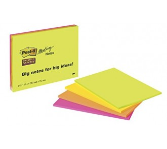 Post-it Notes - XL