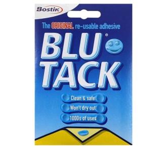 Blu-Tack Handy Pack
