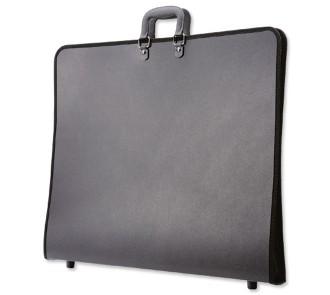 A1 Flipchart Carry Portfolio