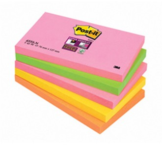 Post-it Notes - Regular