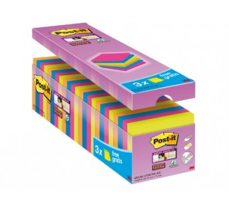 Post-it Value Pack