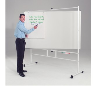 Whiteboard - Revolving Angle